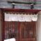 【ホライズンのオススメ! №066】新橋の老舗蕎麦屋