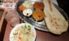 【ホライズンのオススメ! №095】SAPANA水道橋西口店(インド、ネパール、タイ、ベトナムなどアジア料理)