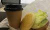 【ホライズンのオススメ! №140】麺屋味方のまかないセットを食べてみる