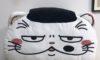 【ホライズンのオススメ!  №143】おじさまと猫