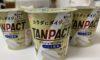 【ホライズンのオススメ! №237】TANPACT(タンパクト)