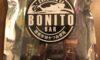 【ホライズンのオススメ! №238】サラダチキンの次はこれだ!!「BONITO BAR」!!